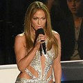 Jennifer Lopez di MTV Video Music Awards 2014