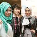 Gala Premiere Film 'Hijabers in Love'