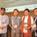 Launching Album 'Symphonic Tales of Indonesia'
