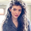 Lorde di Event Coachella April 2014