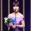 Dohee Tiny-G Raih Piala Best New Female Actor