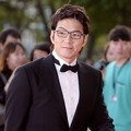 Song Il Gook Hadir di Busan International Film Festival 2014