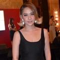 Bunga Citra Lestari Hadiri Shine On Award 2014