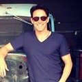 Stephen Moyer Terkenal Sejak Bermain di Serial 'True Blood'