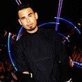 Afrojack Hadir di MTV Europe Music Awards 2014