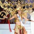 Galeri Miss International 2014