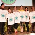 Press Conference 'Indonesia Menari 2014'