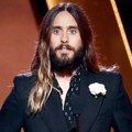 Jared Leto di Hollywood Film Awards 2014