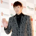 Choi Jin Hyuk di Red Carpet APAN Star Awards 2014