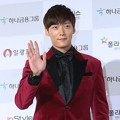 Choi Jin Hyuk di Red Carpet Grand Bell Awards 2014