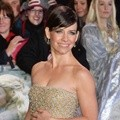 Evangeline Lilly Hadir di Premiere 'The Hobbit: The Battle of the Five Armies'