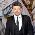Andy Serkis Hadir di Premiere 'The Hobbit: The Battle of the Five Armies'
