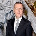 James Nesbitt Hadir di Premiere 'The Hobbit: The Battle of the Five Armies'