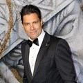 Manu Bennett Hadir di Premiere 'The Hobbit: The Battle of the Five Armies'