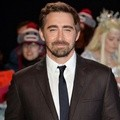 Lee Pace Hadir di Premiere 'The Hobbit: The Battle of the Five Armies'