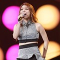 Ailee Tampil Nyanyikan Lagu 'Dont' Touch Me'