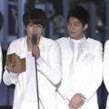 Infinite Raih Piala Best Dance Performance - Male Group