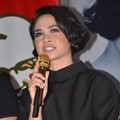 Andien Luncurkan Album Baru Bertajuk 'Let It Be My Way'