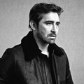 Lee Pace di Majalah Interview Edisi Desember 2014