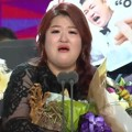 Lee Guk Joo Raih Piala New Star Award