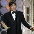 Richard Linklater Raih Piala Best Director - Motion Picture
