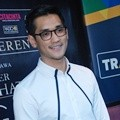 Afgan Gelar Press Conference Konser Tunggal Bertajuk 'Dari Hati'