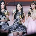 Girls' Generation Raih Piala Album Bonsang