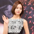 Hyeri Girl's Day di Jumpa Pers Serial 'Hyde, Jekyll, Me'