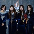Girl's Day Raih Piala Bonsang