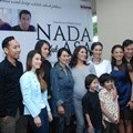Press Conference Film 'Nada untuk Asa'