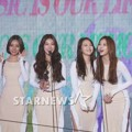 Girl's Day Raih Piala Song of The Year untuk Bulan Januari