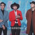 Epik High Raih Piala Genre Award
