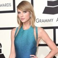 Taylor Swift di Red Carpet Grammy Awards 2015