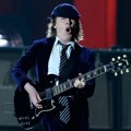 Penampilan AC/DC di Grammy Awards 2015