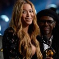 Beyonce Knowles Raih Piala Best R&B Performance