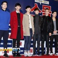 GOT7 di VIP Premiere Film 'Twenty'