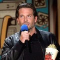 Bradley Cooper Raih Piala Best Male Performance