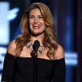 Idina Menzel di Billboard Music Awards 2015