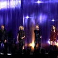 Penampialan Little Big Town di Billboard Music Awards 2015