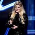 Meghan Trainor Raih Piala Top Digital Song