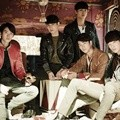 5urprise Photoshoot 'From My Heart'