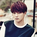 Chen EXO di Teaser Album Repackage 'Love Me Right'