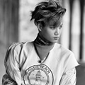 Kai EXO di Teaser Album Repackage 'Love Me Right'