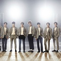 EXO Tampil Senada di Teaser Album Repackage 'Love Me Right'