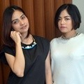 Press Conference Konser Ex.T2 Tika Ramlan & Tiwi Sakuramoto Reunion