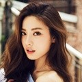 Nana After School di Majalah bnt International Edisi Juni 2015