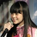Cindy Yuvia di JKT48 School Live in Theater - Episode 1