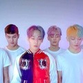 Teen Top Photoshoot Mini Album 'Natural Born'