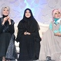 20th Anniversary of Wardah - Day 2 'A Celebration of Inspiration'