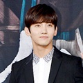 Changmin TVXQ di Jumpa Pers Serial 'Scholar Who Walks the Night'
